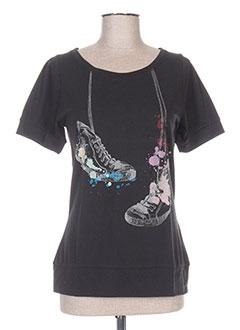 Produit-T-shirts-Enfant-CHIPIE