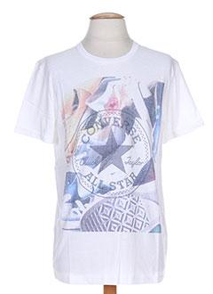 Produit-T-shirts-Homme-CONVERSE