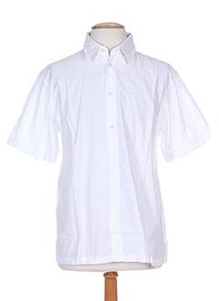 Produit-Chemises-Enfant-DDP