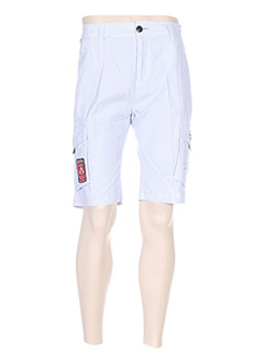 Produit-Shorts / Bermudas-Homme-FORECAST