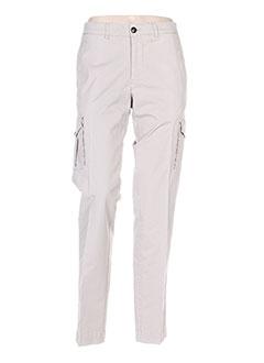 Produit-Pantalons-Homme-BARUTTI