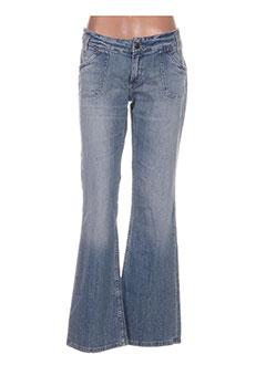 Produit-Jeans-Femme-LEE