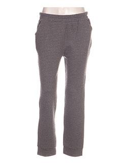 Produit-Pantalons-Femme-BRIGITTE BARDOT