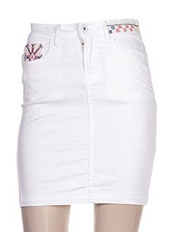 wholesale dealer 78e81 19b5a jupes-courtes-femme-blanc-zac-zoe-2236208 089.jpg
