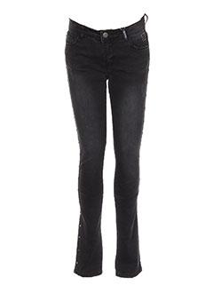 Produit-Jeans-Fille-RETOUR