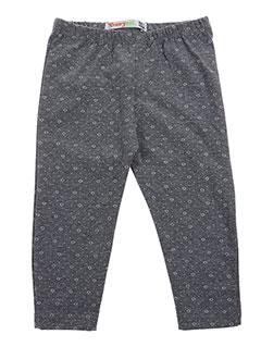 Produit-Pantalons-Fille-BABY BOL