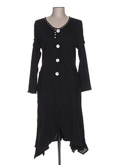Produit-Robes-Femme-BATISTAME