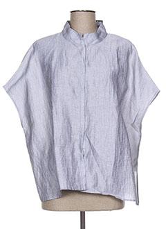 Produit-Chemises-Femme-ELEMENTE CLEMENTE