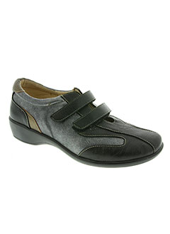 Produit-Chaussures-Femme-GF CONFORT