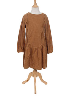Produit-Robes-Fille-PLAY'UP