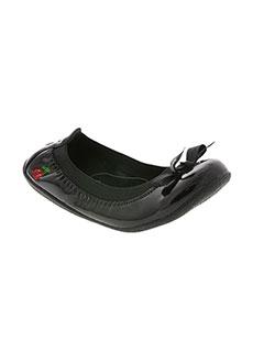Produit-Chaussures-Fille-LE TEMPS DES CERISES