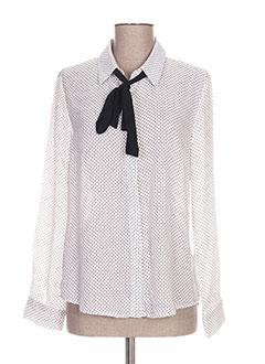 Produit-Chemises-Femme-CH