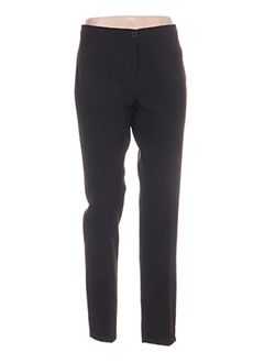 Produit-Pantalons-Femme-HIPPOCAMPE