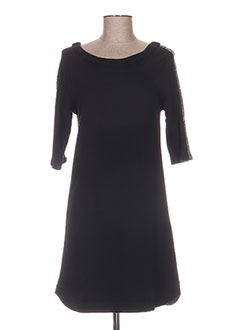 Produit-Robes-Femme-DDP