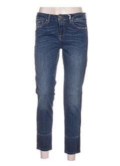 Produit-Jeans-Femme-R95TH