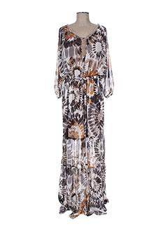 Produit-Robes-Femme-CAROLINE BISS