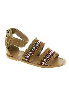 Produit-Chaussures-Fille-TIFFOSI