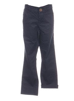 Produit-Pantalons-Garçon-TIFFOSI
