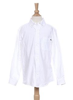 Produit-Chemises-Garçon-TIFFOSI