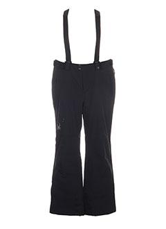 Produit-Pantalons-Homme-SPYDER