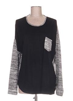 Produit-T-shirts-Femme-LOSAN