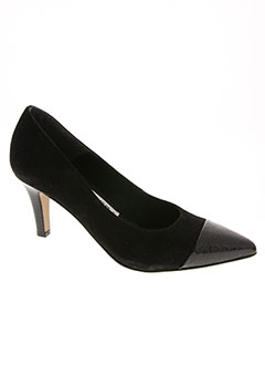 Femme En Modz Tamaris Chaussures Cher Soldes Pas q5a6w7ExH7