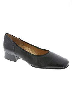 274a75672e3b5a Chaussures OMBELLE Femme En Soldes – Chaussures OMBELLE Femme | Modz