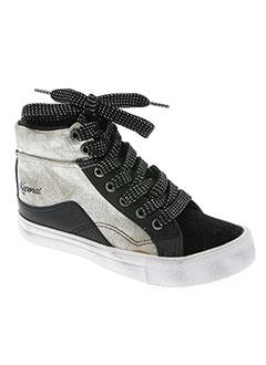 Produit-Chaussures-Fille-KAPORAL