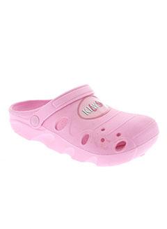 Produit-Chaussures-Fille-KILWOX