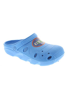 Produit-Chaussures-Garçon-KILWOX