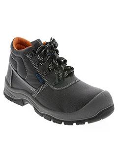 Produit-Chaussures-Homme-ACROTEC