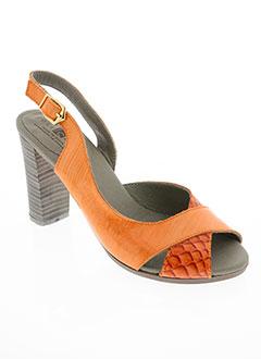 Chaussures JOSE SAENZ Femme Pas Cher – Chaussures JOSE SAENZ