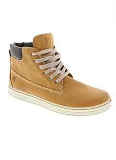 Produit-Chaussures-Homme-PRIMIGI