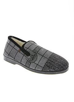 Produit-Chaussures-Homme-OUF!