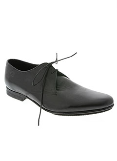 Produit-Chaussures-Homme-WHOOZ