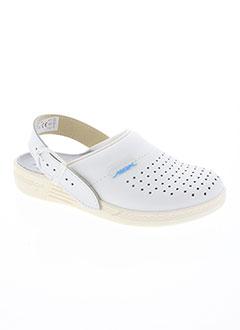 Produit-Chaussures-Homme-ABEBA