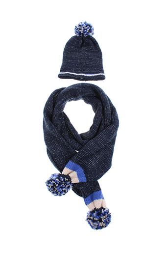 billieblush accessoires fille de couleur bleu