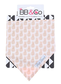 Produit-Puériculture-Enfant-BB AND CO