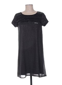Produit-Robes-Fille-DKNY