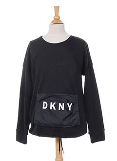 Produit-Pulls-Garçon-DKNY
