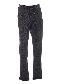 Produit-Pantalons-Fille-KARL LAGERFELD