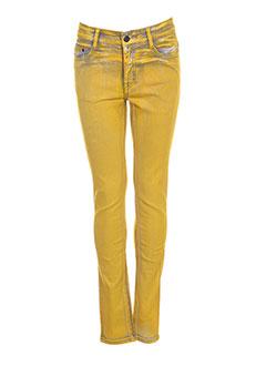 Produit-Jeans-Fille-MOLO