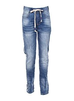 Produit-Jeans-Femme-3D