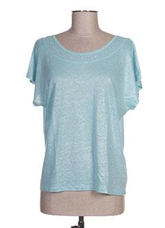 Produit-T-shirts-Femme-MELLEM