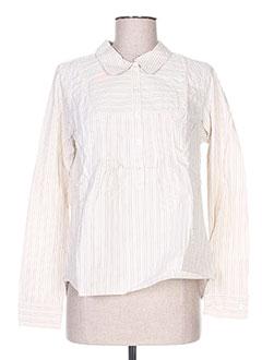 Produit-Chemises-Femme-BELLEROSE