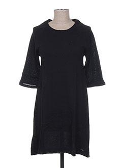 Produit-Robes-Femme-FINE COLLECTION