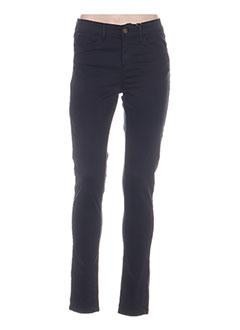 Produit-Pantalons-Femme-LOSAN