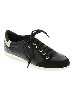 Cher Femme Chaussures Pas Chaussures Geox nN8wvmO0y