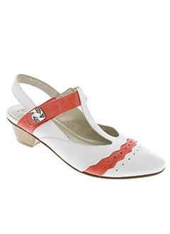 Produit-Chaussures-Femme-J.METAYER