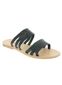 Produit-Chaussures-Femme-DRAGON